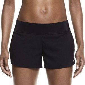 NEW Nike Swim Board Shorts
